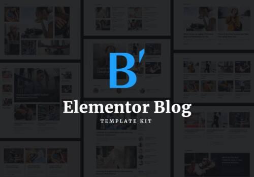 22_blabber+preview