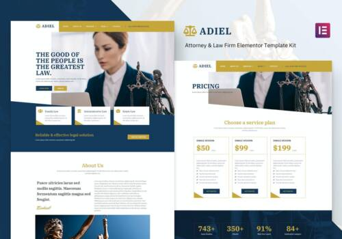 Adiel-Cover