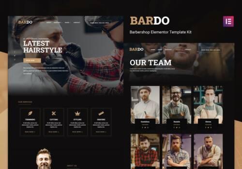 Bardo-Cover