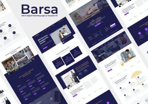 Barsa+COVER