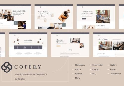 Cofery-cover-image