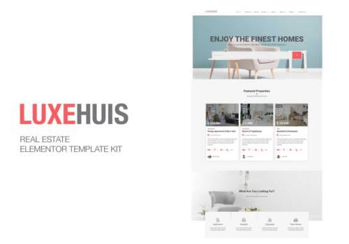 Cover+Image+Luxehuis
