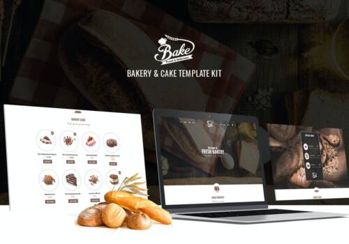 Cover_Bakery