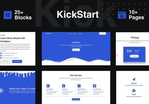 KickStart+Preview+Image