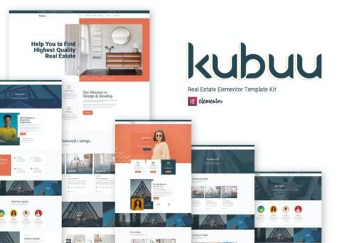 Kubuu-Image-Preview