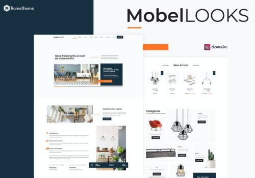 Mobel-Looks+Template+kit+-+Cover