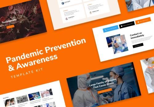 Pandemic+Prevention+&+Awarenessp+review