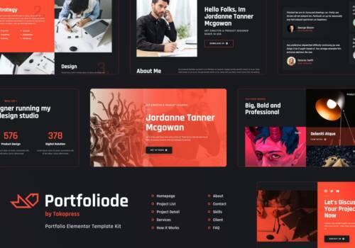 Portfoliode+-+Cover