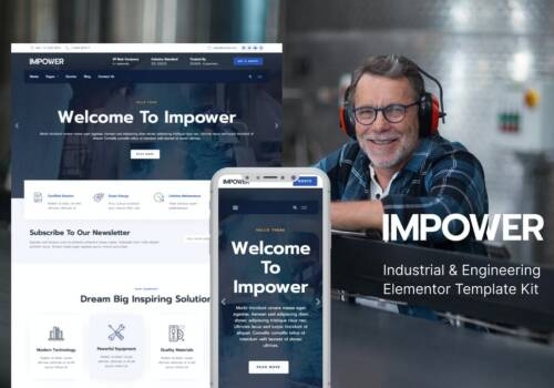 Preview+-+impower