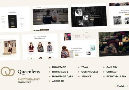 Queenlens-cover-image
