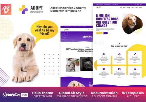 adopt-template-kit-cover-min