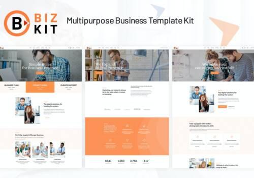 bizkit-cover-new