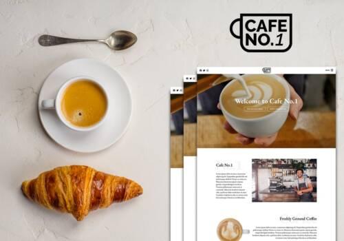 cafe-no1-cover-image