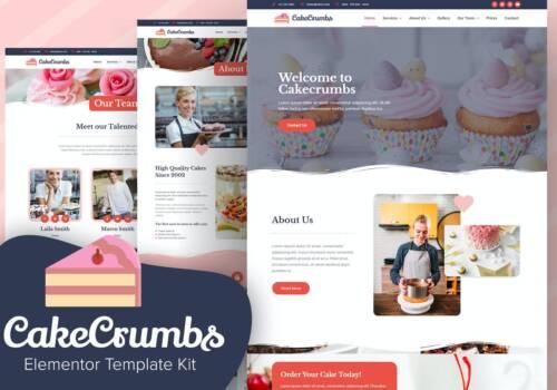 cakecrumbs_cover