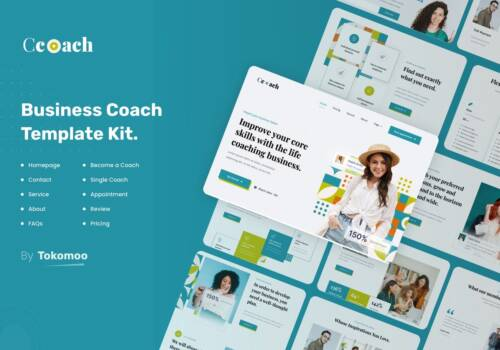 ccoach-cover-image