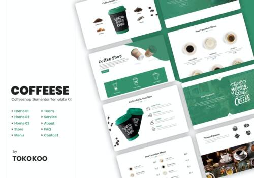 coffeese-cover
