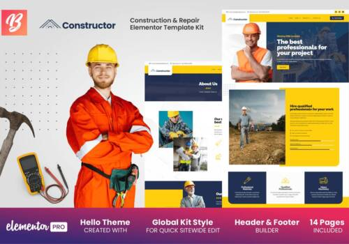 constructor-template-kit-cover