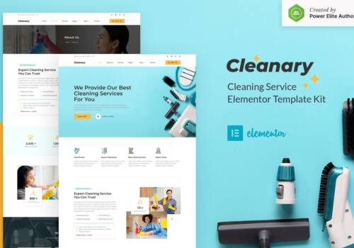 cover-cleanary