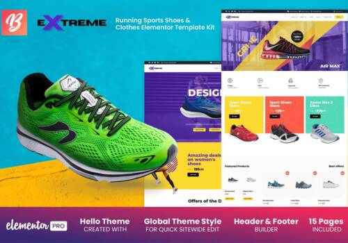 cover-extreme-template-kit-min