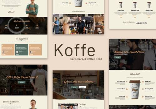 cover-image-koffe