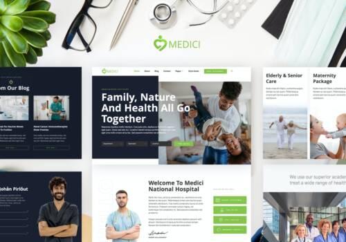 cover-medici