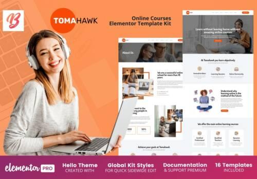 cover-tomahawk-template-kit-min