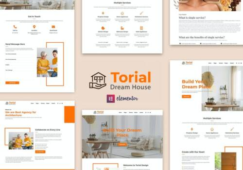 cover-torial-template-kit