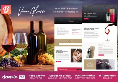 cover-vine-gloss-template-kit