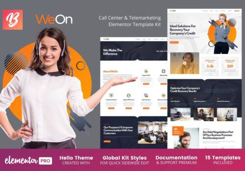 cover-weon-template-kit-min
