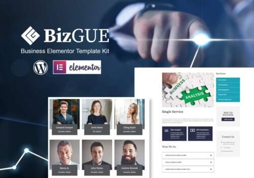 cover_bizgue_template_kit