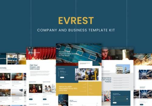 coverimage-evrest