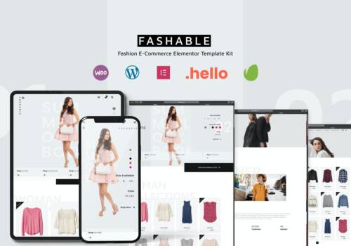 coverimage-fashable-new-2