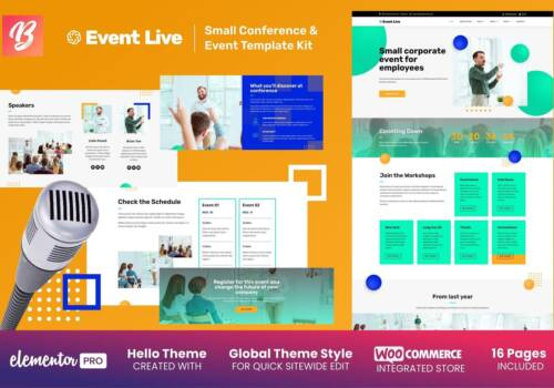 event-live-template-kit-cover-min