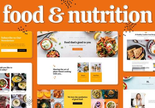 food-nutrition-cover-image