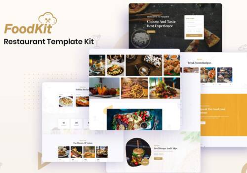 foodkit_cover