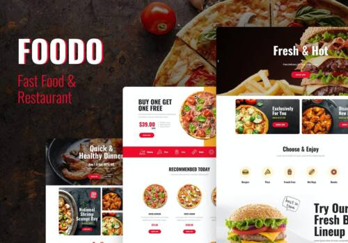 foodo-preview