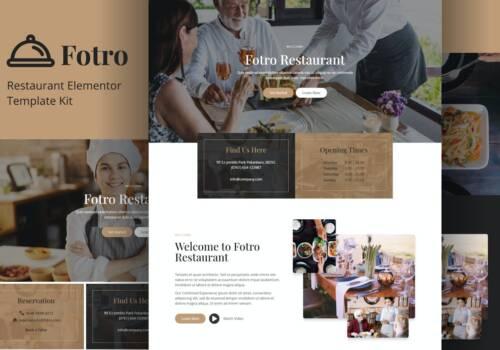 fotro_cover_image
