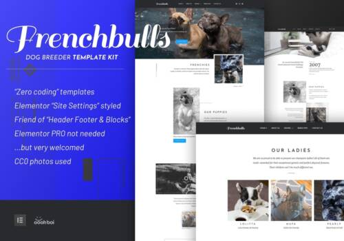 frenchbulls-cover