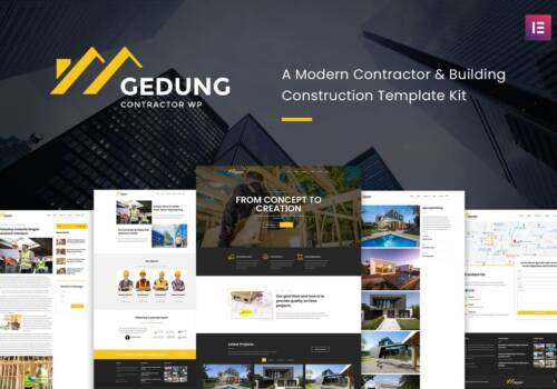 gedungkit-feature-themeforest-2340