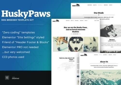 huskypaws-cover