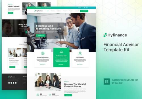 hyfinance-cover