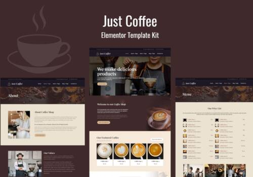 justcoffee-banner