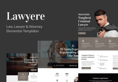 lawyere-preview