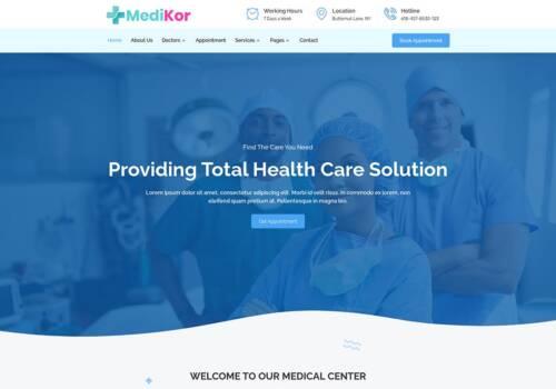 medikor-cover