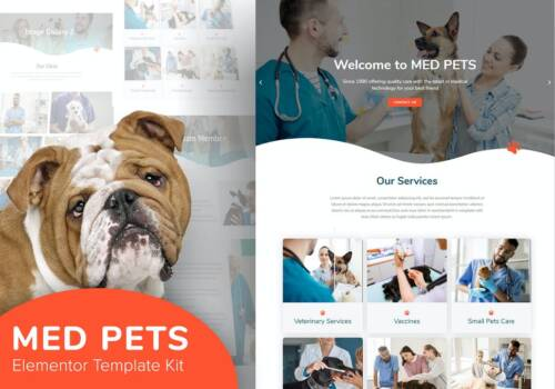 medpets_cover