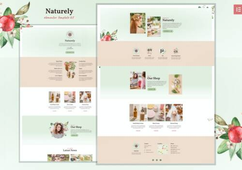 naturely-cover-image