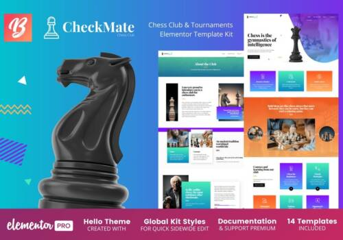 new-cover-checkmate-min