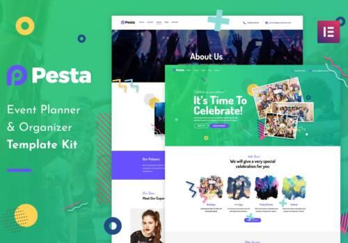 pestakit-feature-themeforest-2340