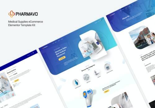 pharmavo_cover