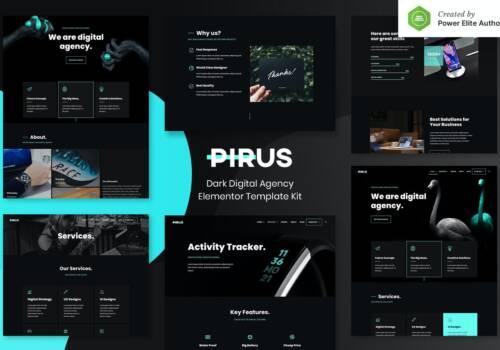 pirus_cover
